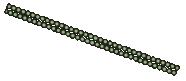 Lineas-taller