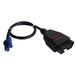 cable salva memorias OBD