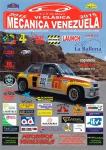 cartel-600-vi-clasica-mecanica-venezuela