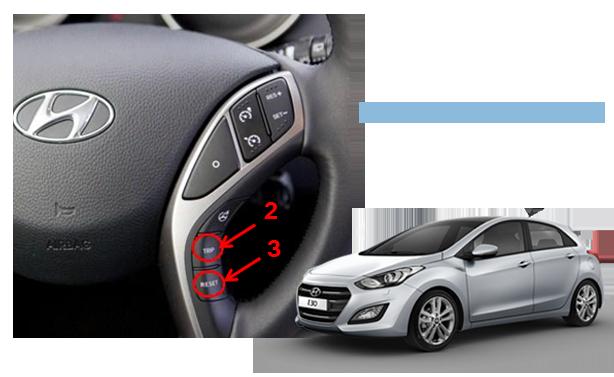 Hyundai_modI30