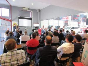 Innotaller Forum 2016