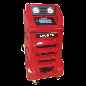 estación aire acondicionado mrf-3000 Launch