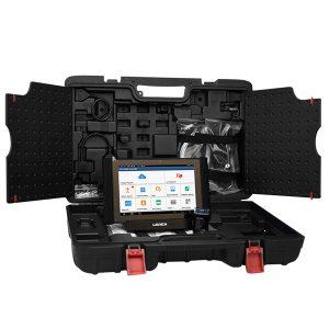 maleta x431 pad3