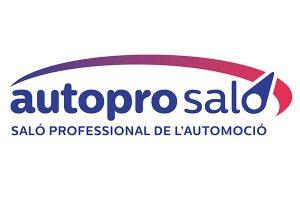 Feria Autopro Sabadell