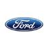 Cobertura Euro Ford
