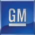 Cobertura GM