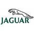 Cobertura Jaguar