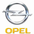 Cobertura Opel