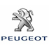 Cobertura Peugeot