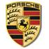 Cobertura Porsche