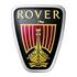 Cobertura Rover