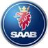 Cobertura Saab