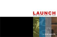 Catálogo Launch 2017