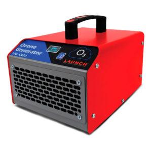Generador de ozono OZON10G