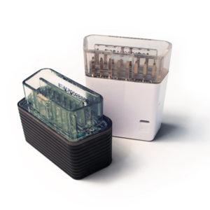 Dispositivo de Diagnosis GOLO