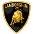Cobertura Lamborghini