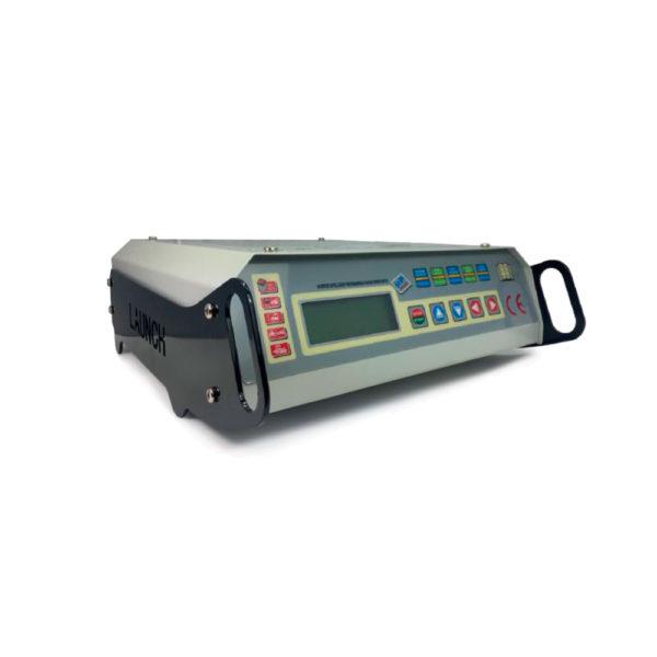 Estabilizador y cargador de baterías EST 100