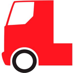 Cobertura camiones